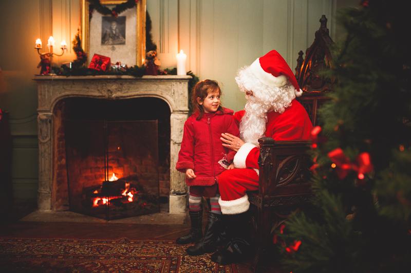 Noel au Chateau-16.jpg
