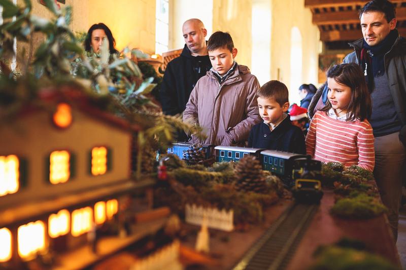 Noel au Chateau-23.jpg