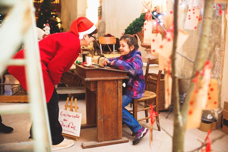 Noel au Chateau-28.jpg