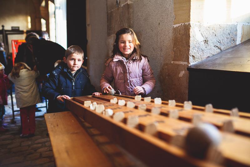Noel au Chateau-36.jpg