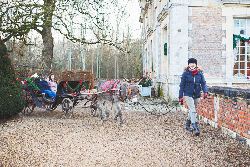 Noel au Chateau-46.jpg