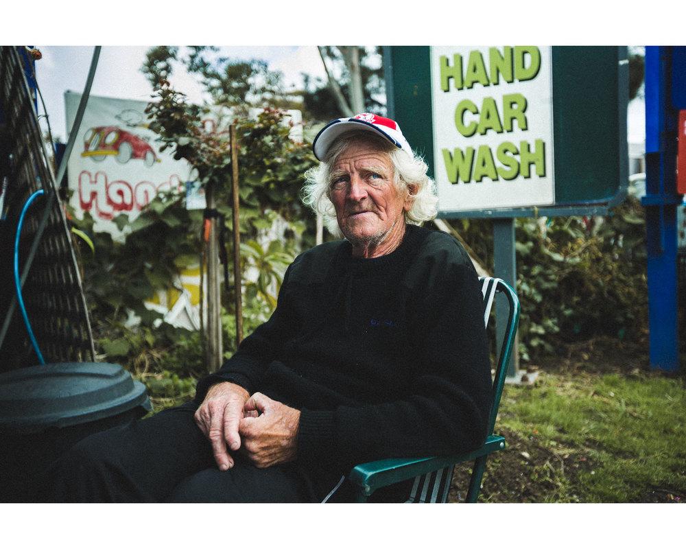 car-wash-Australia6.jpg