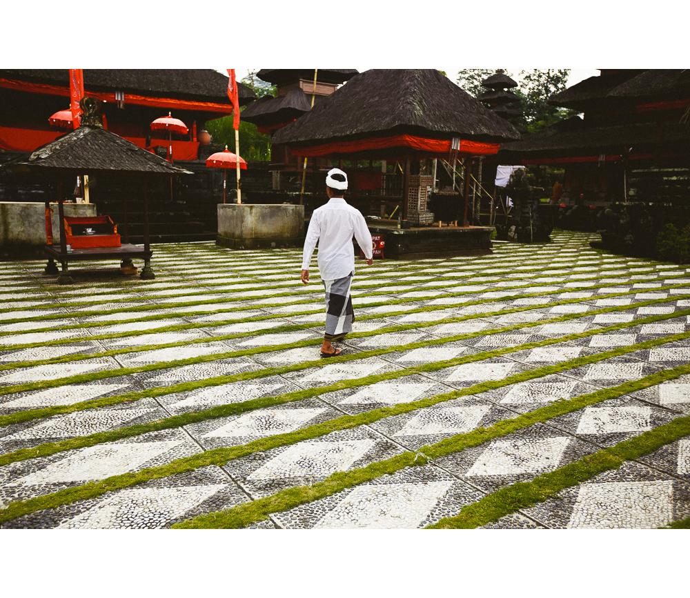 Bali-13.jpg