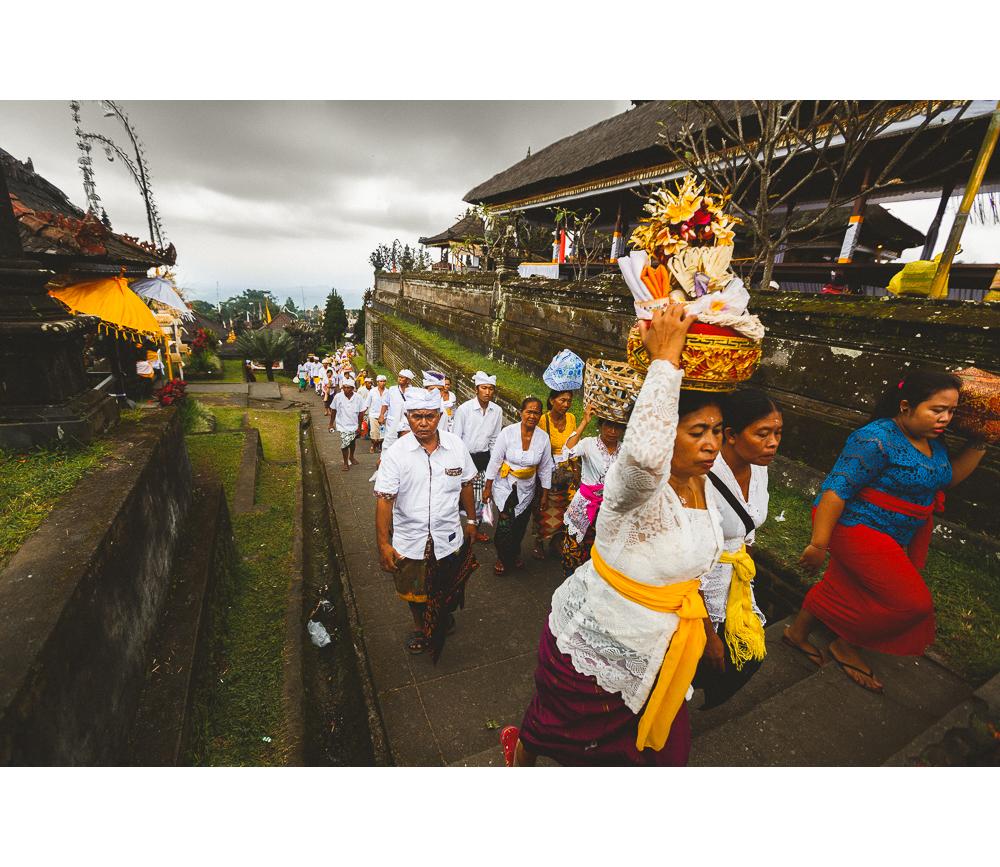 Bali-14.jpg