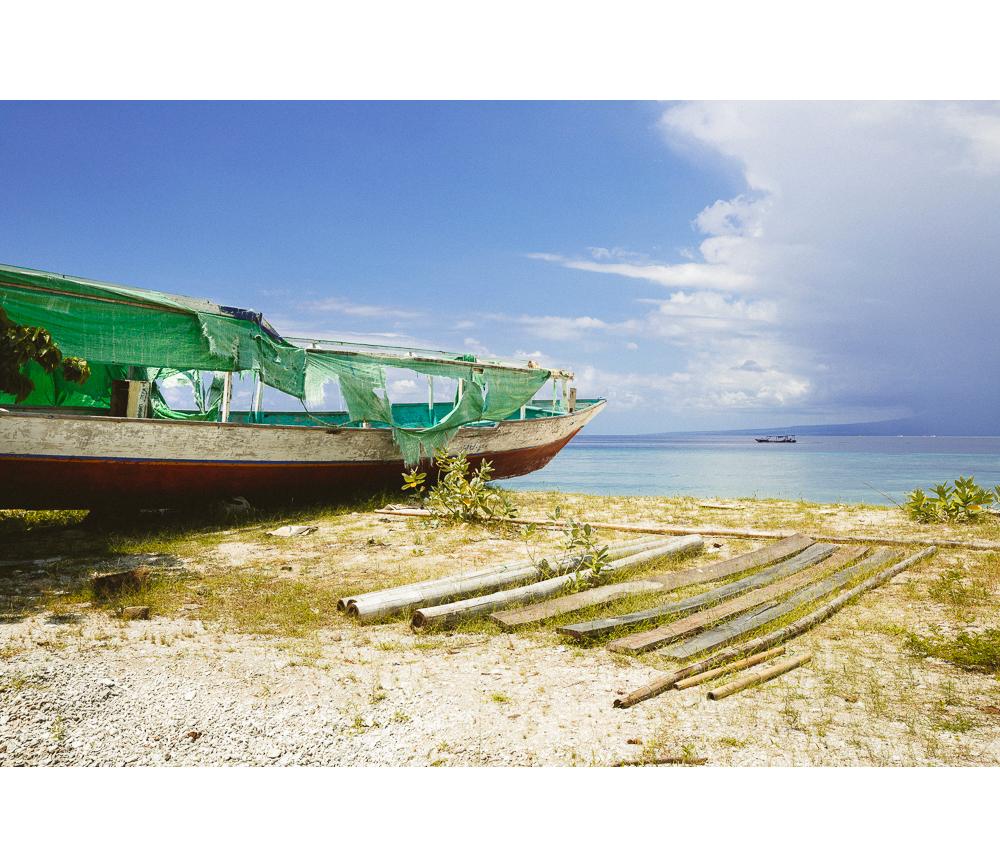 Bali-28.jpg