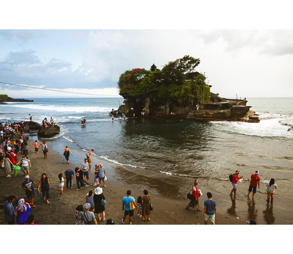 Bali-51.jpg