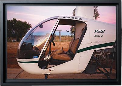chopper.jpg