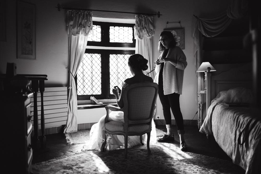 Mariage Amandine&Adrien-90.jpg