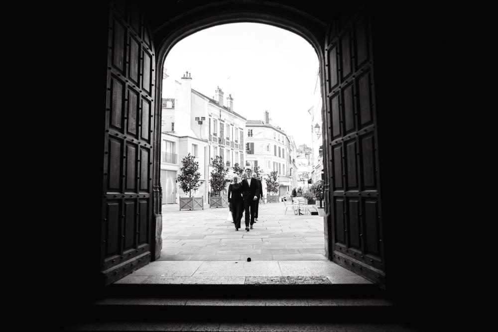 Mariage Amandine&Adrien-236.jpg