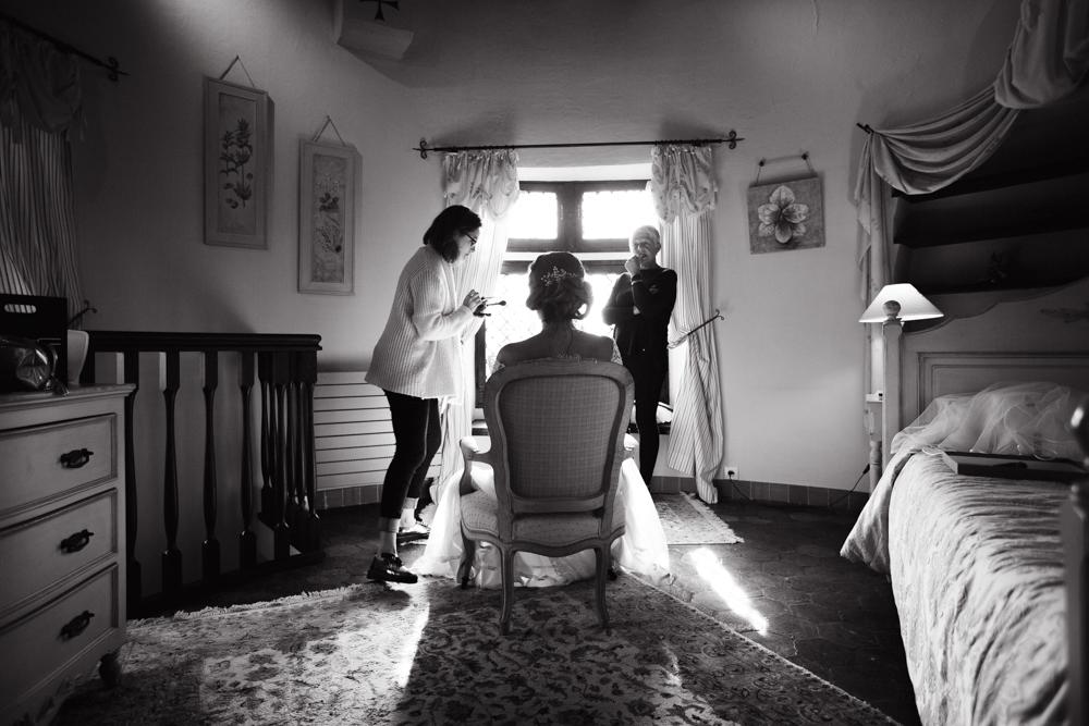 Mariage Amandine&Adrien-109.jpg