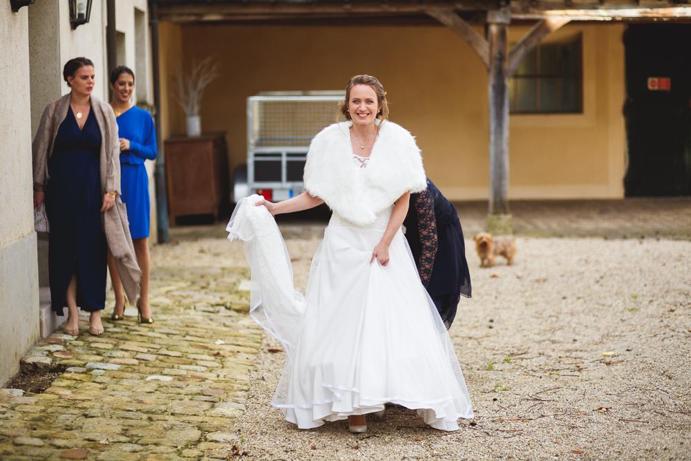 Mariage Amandine&Adrien-156.jpg