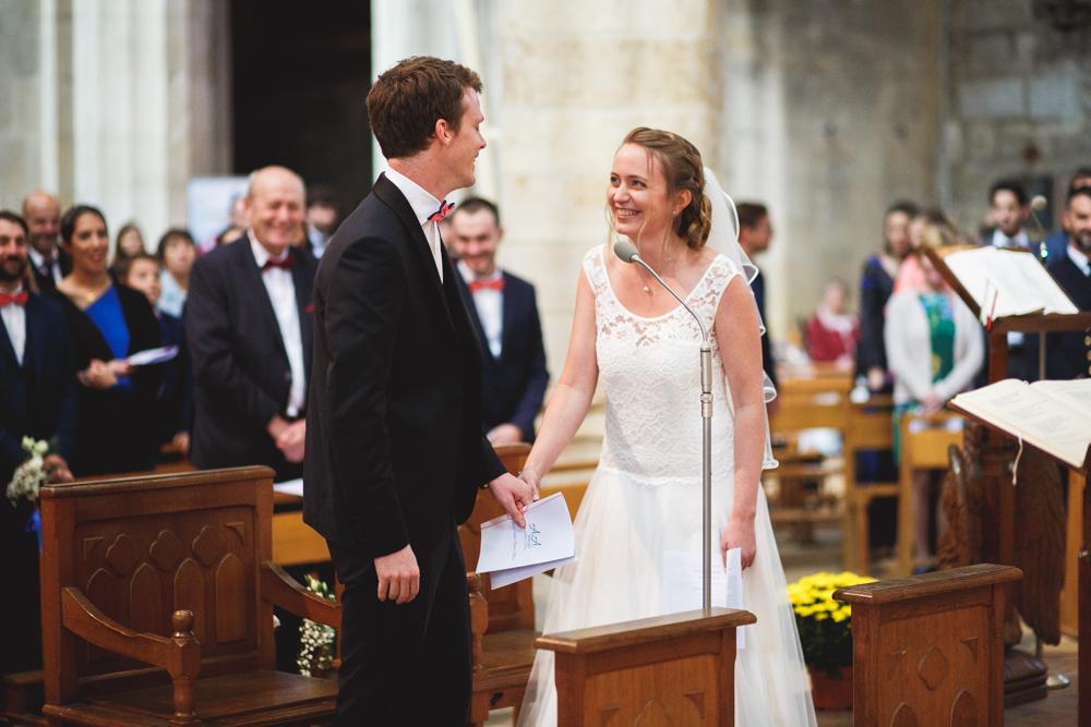 Mariage Amandine&Adrien-293.jpg