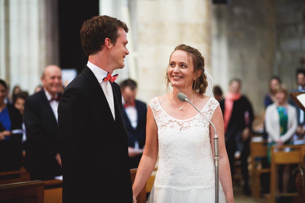Mariage Amandine&Adrien-297.jpg