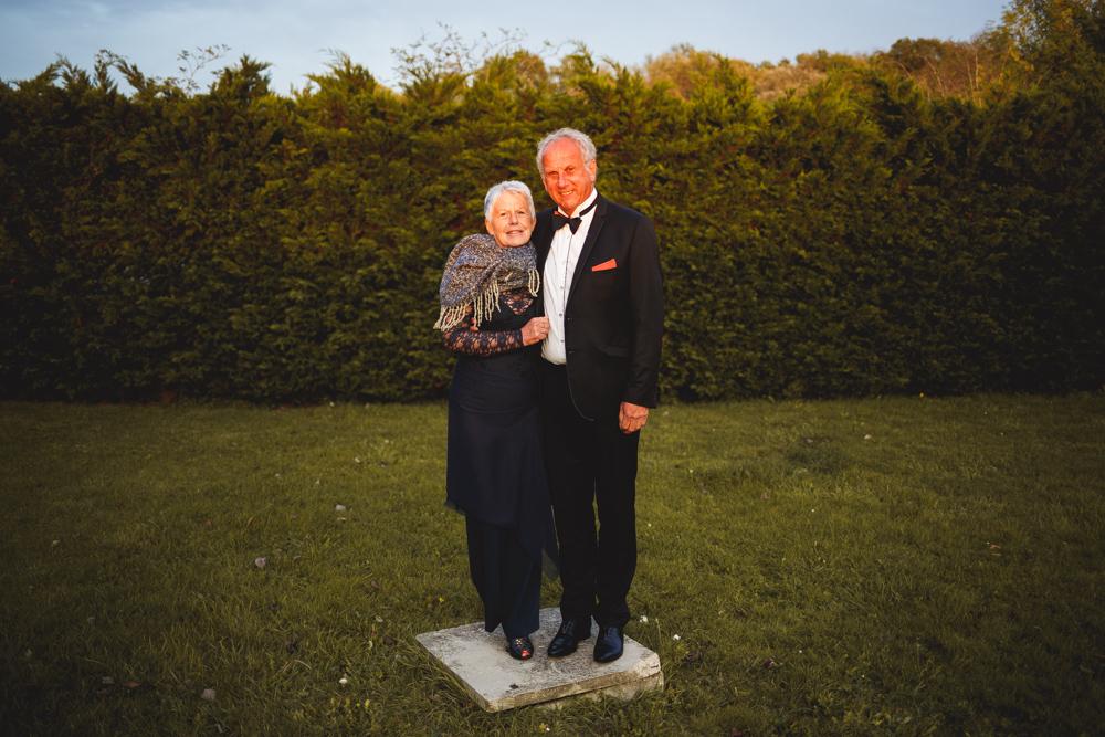 Mariage Amandine&Adrien-477.jpg
