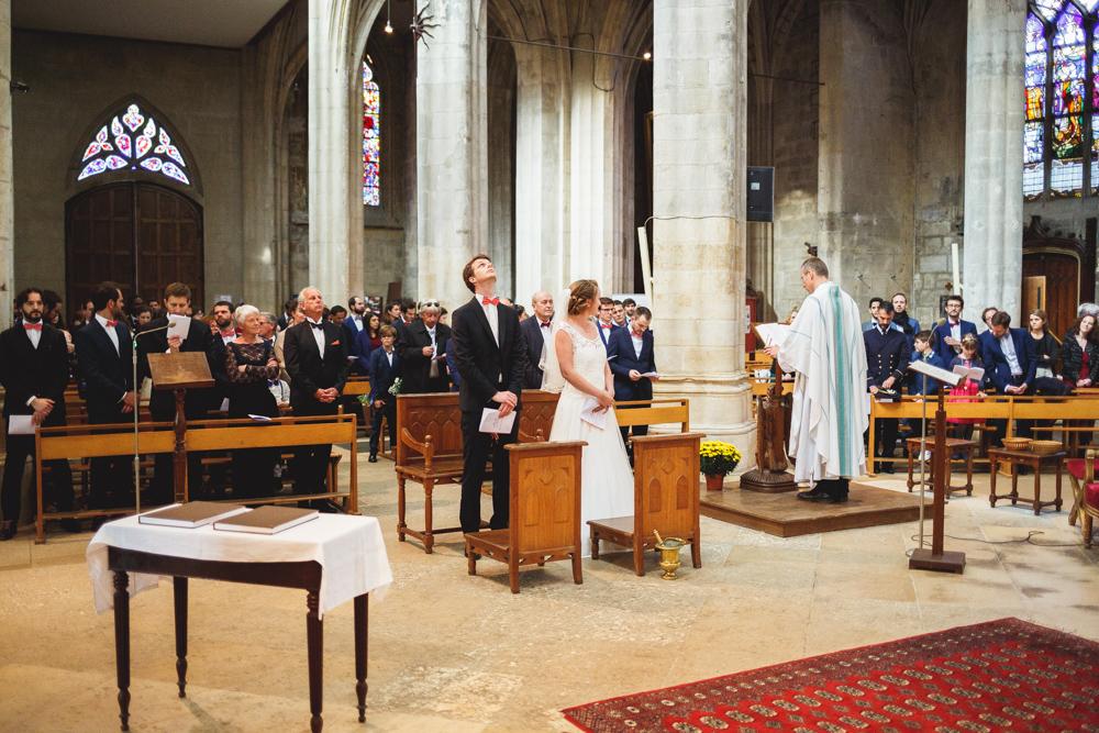 Mariage Amandine&Adrien-329.jpg