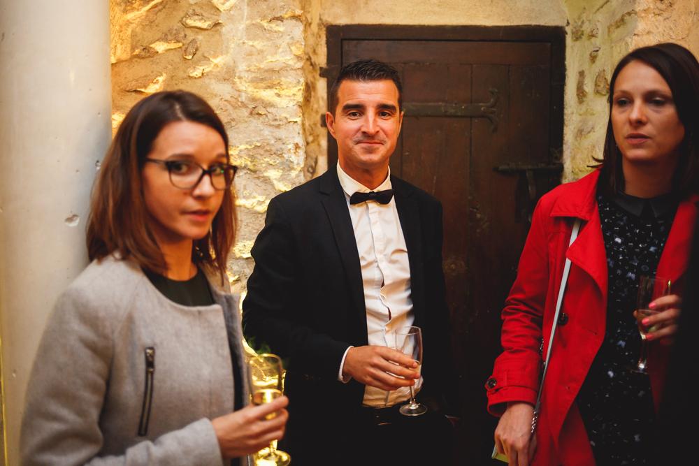 Mariage Amandine&Adrien-509.jpg