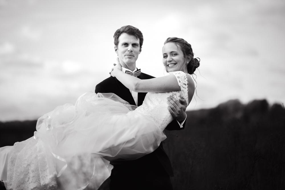 Mariage Amandine&Adrien-197.jpg
