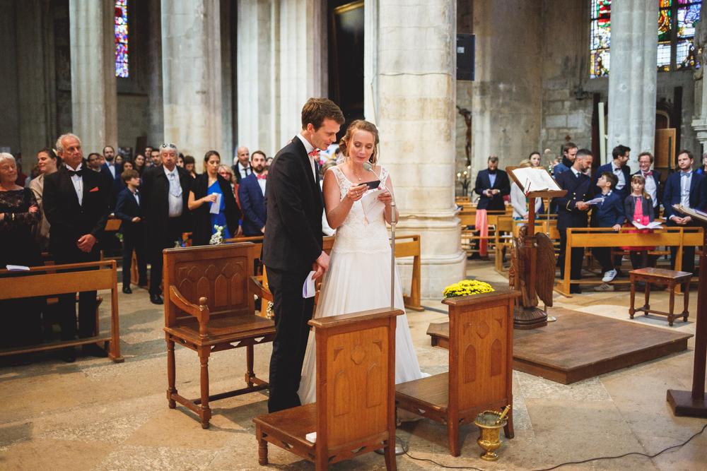 Mariage Amandine&Adrien-339.jpg