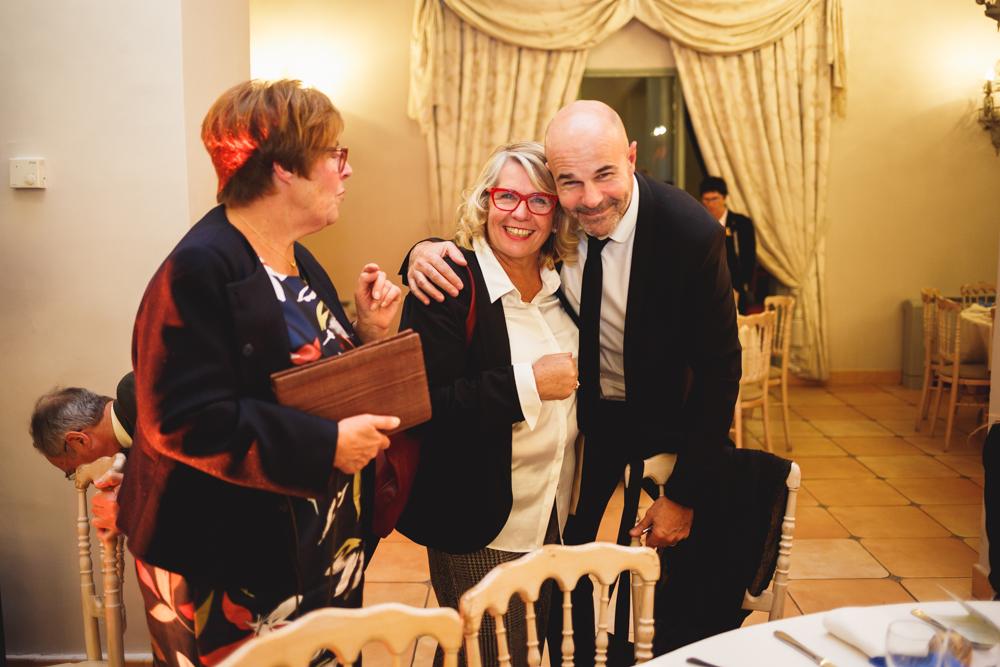 Mariage Amandine&Adrien-520.jpg