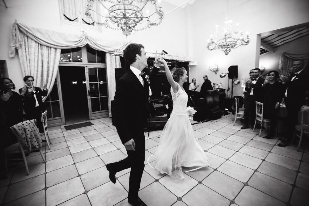 Mariage Amandine&Adrien-525.jpg