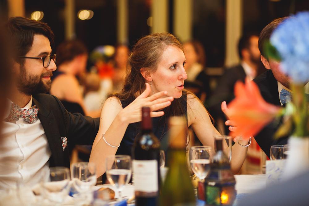 Mariage Amandine&Adrien-544.jpg