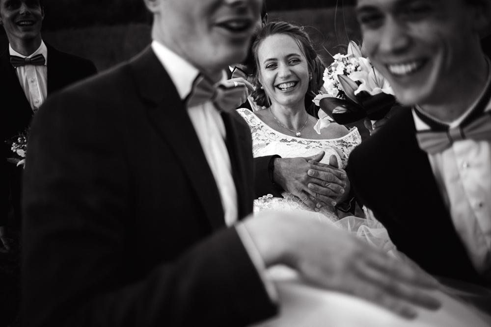 Mariage Amandine&Adrien-426.jpg