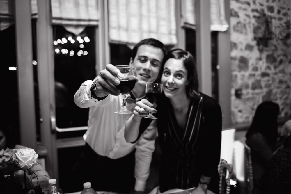 Mariage Amandine&Adrien-627.jpg