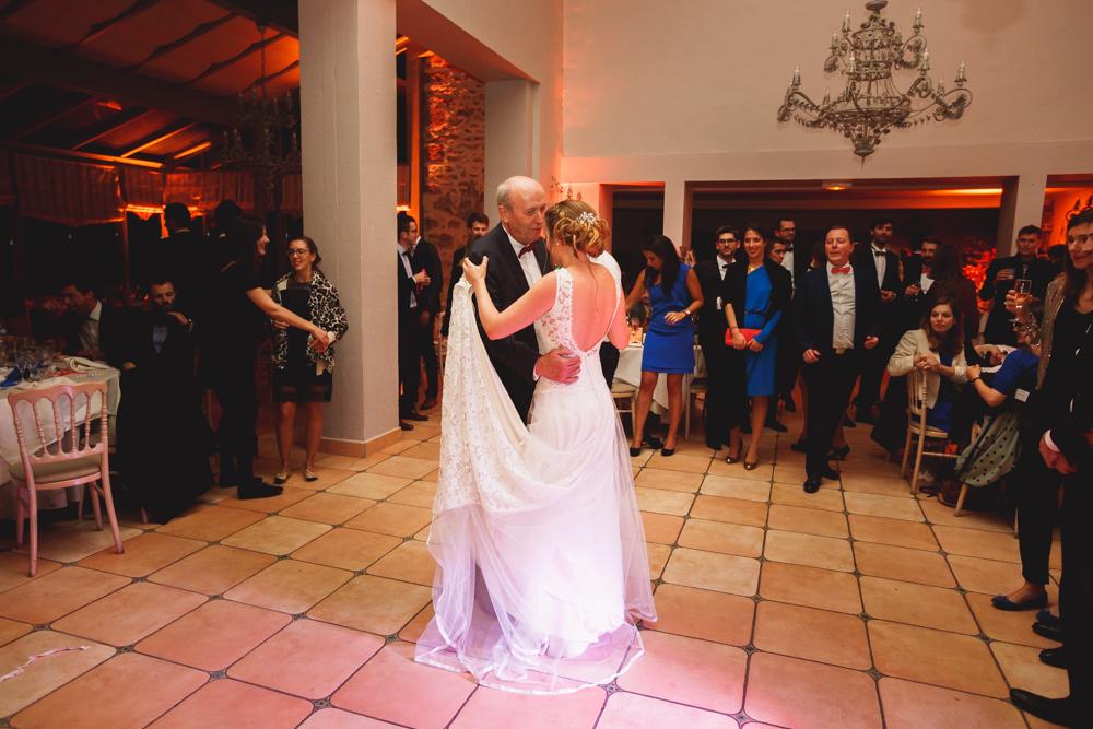 Mariage Amandine&Adrien-644.jpg
