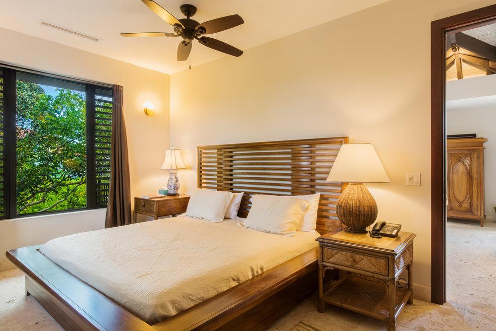 038 Xanadu Master Bedroom.jpg