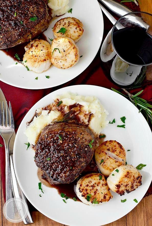 a0843c7c2ae8865c0c881f40f6d2e68b--romantic-ideas-romantic-food.jpg