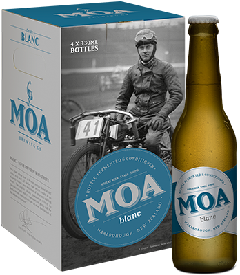 moa-blanc-wheat-beer