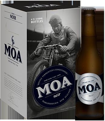 moa-noir-dark-lager
