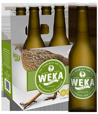 weka-pear-cider