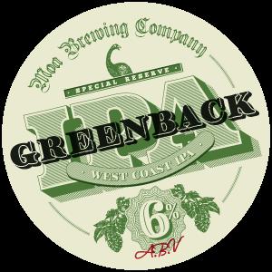 greenback-ipa
