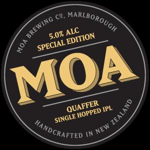 moa-quaffer