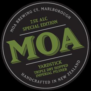 moa-yardstick