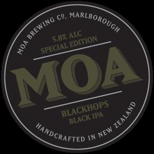 moa-blackhops