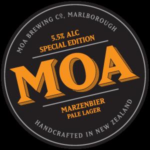 moa-marzenbier