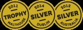 moa-royal-medals