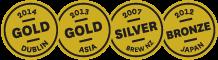 moa-noir-medals