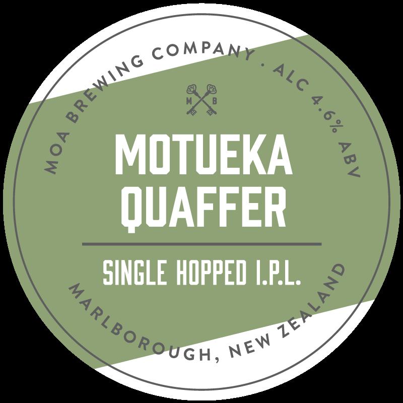 moa-motueka-quaffer-badge