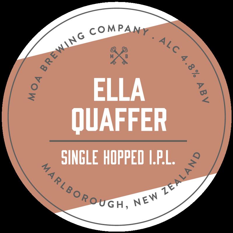 moa-ella-quaffer-badge