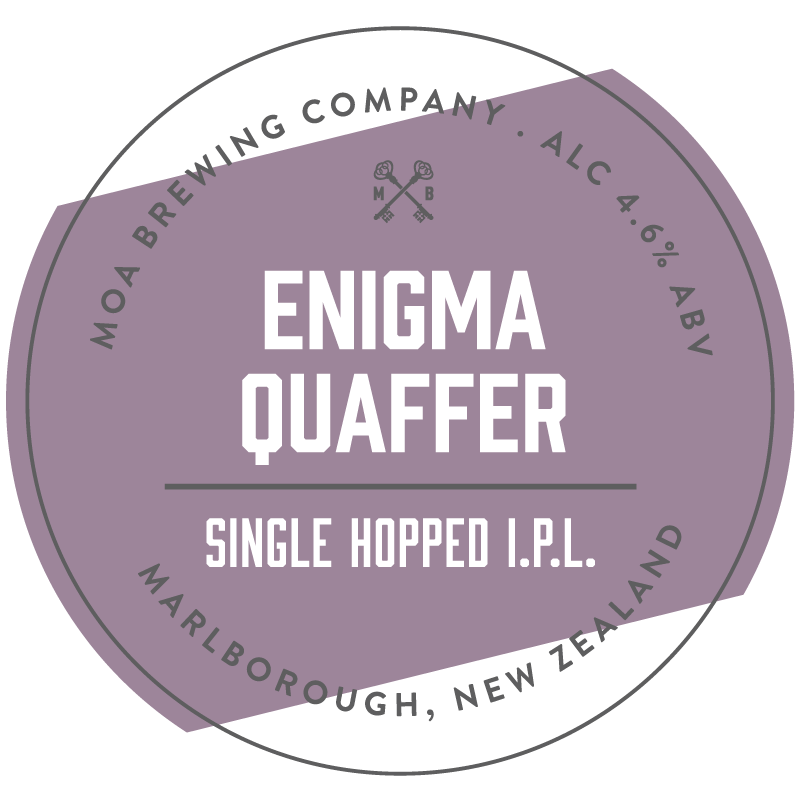 moa-enigma-quaffer-badge
