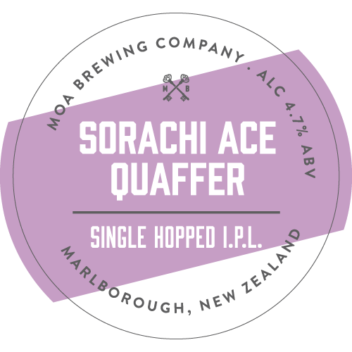 moa-sorachi-ace-quaffer-badge