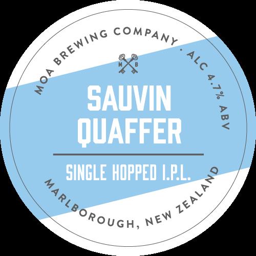 moa-nelson-sauvin-quaffer-badge
