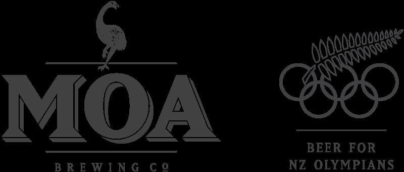 moa-logo.jpg