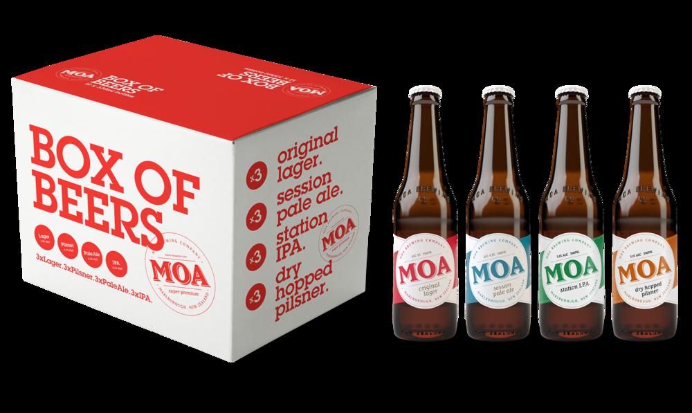 MOA BOB_Bottles.png
