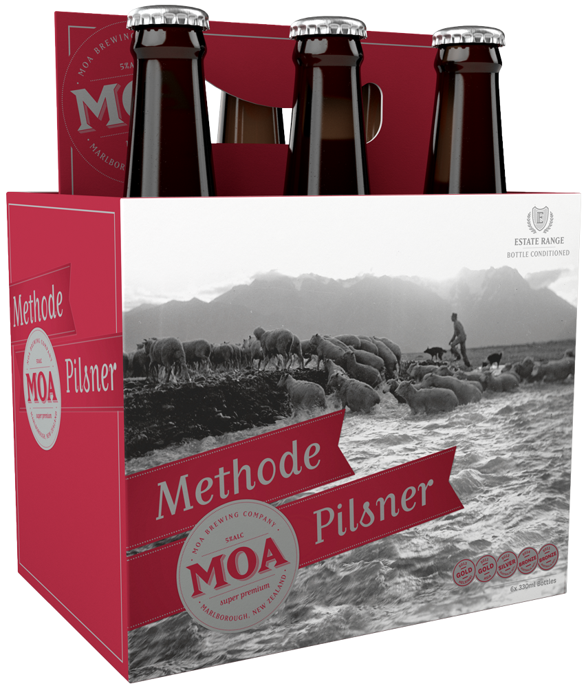 Moa Methode Pilsner 6x330ml_web.png