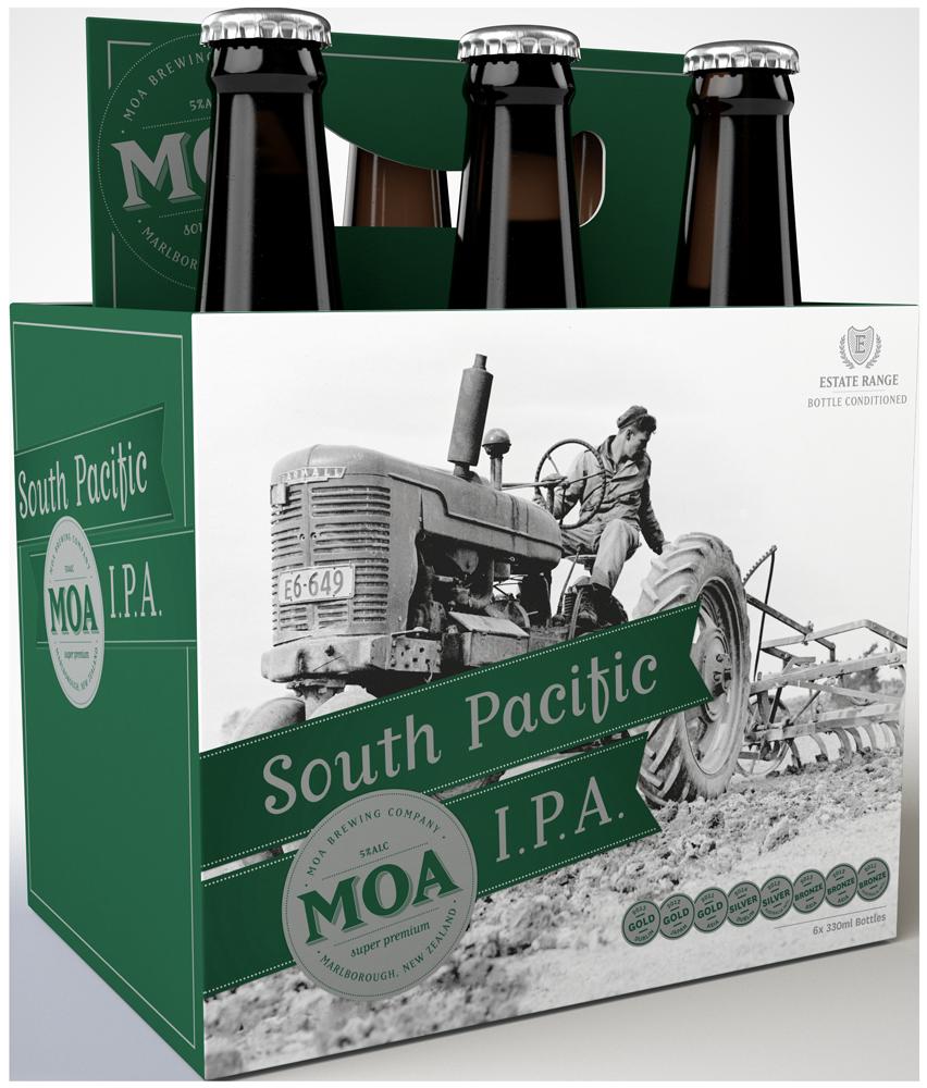 Moa South Pacific IPA_6x330ml_web.png