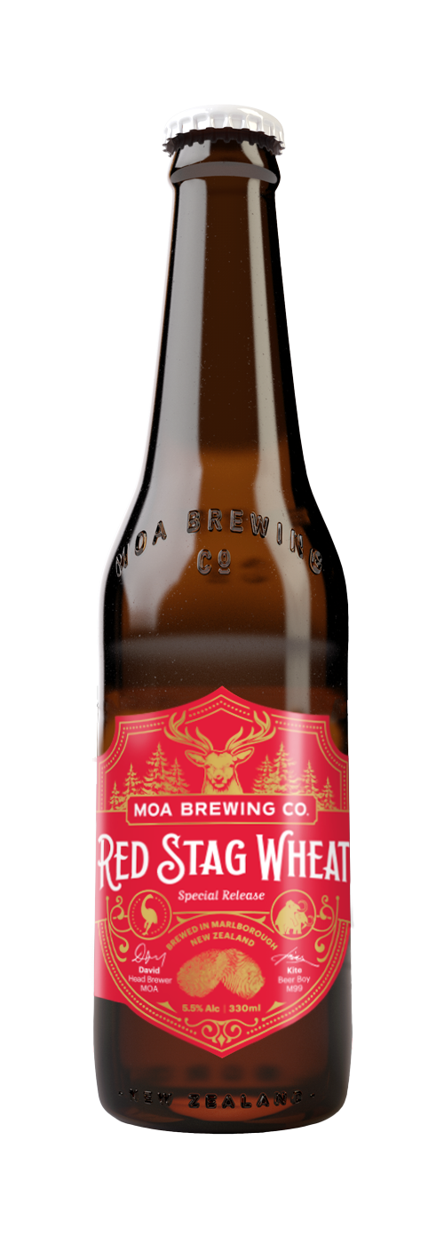 Moa_RedStag_330ml_WEB.png